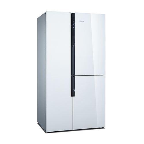 冰箱不能随便乱放食物