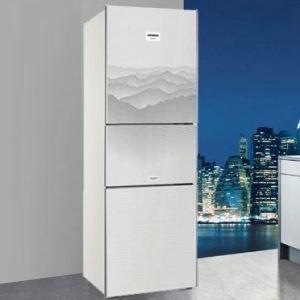 冰箱温度调节,冰箱温度如何调节