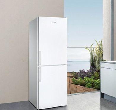 西门子冰箱报警是怎么回事?