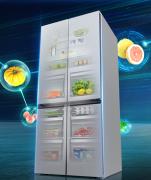 冰箱漏电的原因及维修方法