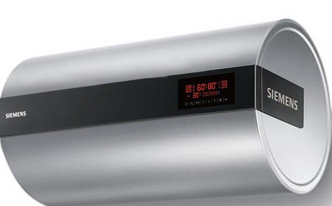 热水器在正常加热工作状态下突然跳闸