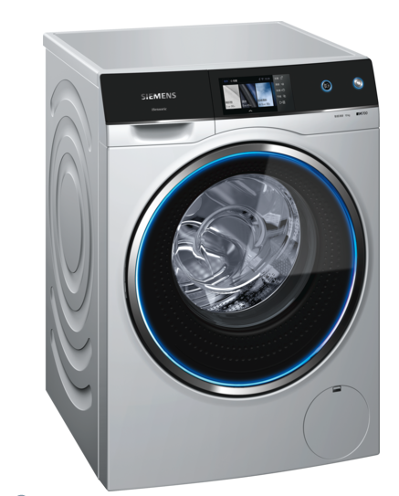 洗衣机漏电存隐患 及时检修是关键